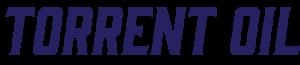 Torrent-Content-Header